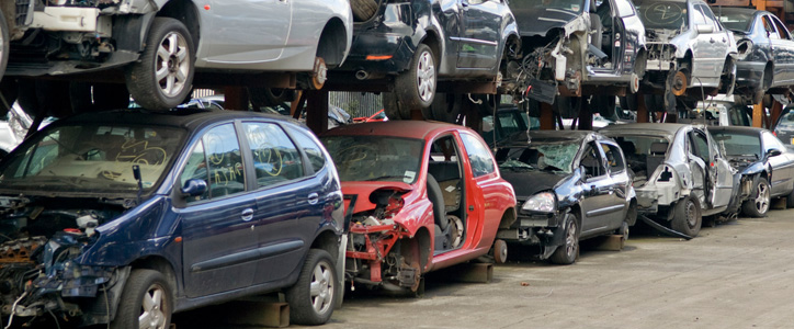 Image result for Rid Of Your Scrap Car